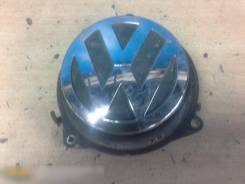 Эмблема, VW Passat [B6] 2005-2010 [ 3C5827469C]