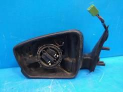 Зеркало левое электрическое, VAZ Lada Granta 2011> [2191-8201021-11]