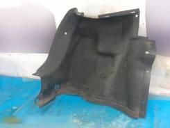 Обшивка багажника, Lifan Smily 2010> [F5608111B21]