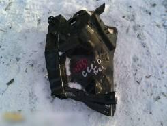 Лонжерон передний правый, Kia Ceed 2012> []