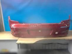 Бампер задний, Peugeot 408 2012> [96768896]
