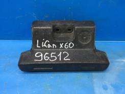 Наполнитель багажника, Lifan X60 2012> [S5608214]