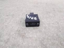Кнопка корректора фар, Citroen C3 2009-2016 [6490CX]