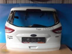 Дверь багажника, Ford Kuga 2012>