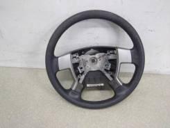 Рулевое колесо для AIR BAG (без AIR BAG), Geely Emgrand EC7 2008> [106400105500669 ]