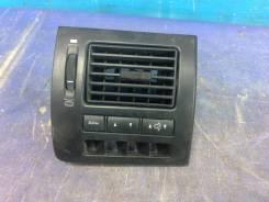 Дефлектор воздушный, Fiat Albea 2003> [735336650]