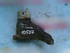 Кронштейн КПП, Chevrolet Lacetti 2003> []