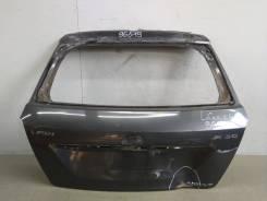 Дверь багажника, Lifan X60 2012> [S6301000]