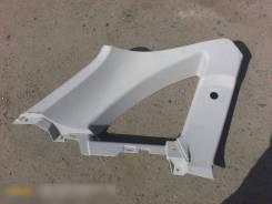 Обшивка багажника, Lifan X60 2012> []
