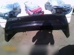 Бампер задний, Chevrolet Cruze 2009-2016 [96981076]