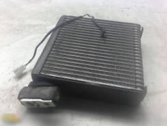 Испаритель кондиционера, Geely MK 2008> [1018002732]