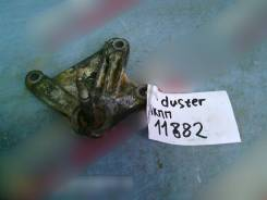 Кронштейн КПП, Renault Duster 2012> []