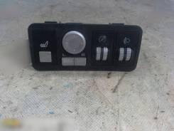 Блок кнопок, Lifan Solano 2010> []