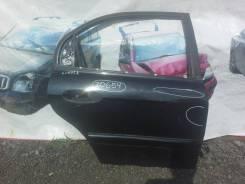 Дверь задняя правая, Hyundai Sonata IV (EF)/ Sonata Tagaz 2001-2012 [770043C020]