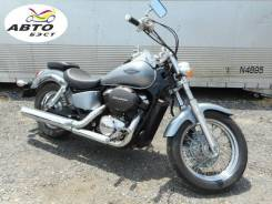 Honda Shadow 400 (B9761), 1999