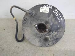 Усилитель тормозов вакуумный, Fiat Albea 2003> [46835895]