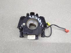 Механизм подрулевой для SRS (ленточный), Nissan Qashqai (J10) 2006-2014