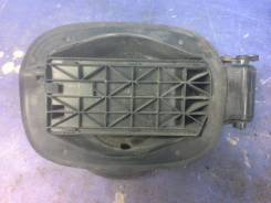 Лючок бензобака, Ford Mondeo IV 2007-2015 [7S71A405A02AA]