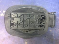 Лючок бензобака, Ford Mondeo IV 2007-2015