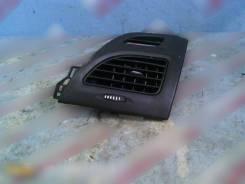 Решетка вентиляционная, Renault Fluence 2010>