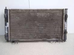 Радиатор основной, VAZ Lada Granta 2011> [ 21902130000811]