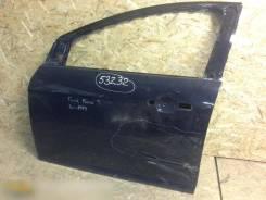 Дверь передняя левая, Ford Focus III 2011> [1810218]