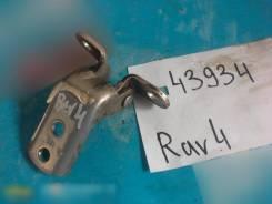 Петля двери передней правой верхняя, Toyota RAV 4 2006-2013[6871012151]