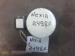 Лючок бензобака, Daewoo Nexia 2008> [96169071]