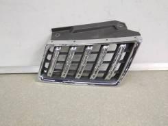 Решетка радиатора, Mitsubishi Pajero/Montero Sport (KH) 2008-2015 [7450A414]
