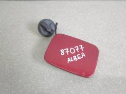 Лючок бензобака, Fiat Albea 2003> [46803910]