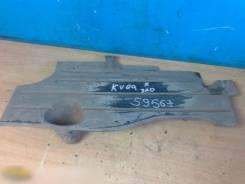 Защита антигравийная, Ford Kuga 2012>