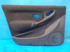 Обшивка двери передней левой, Fiat Albea 2003> [735421226]
