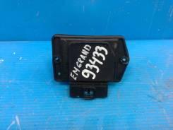 Резистор отопителя, Geely Emgrand EC7 2008> [1061001239]