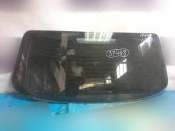 Стекло заднее, Fiat Albea 2003> [51738662]