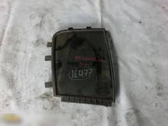Стекло двери задней правой, Geely MK Cross 2011> []