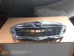 Решетка радиатора, Opel Mokka 2012>