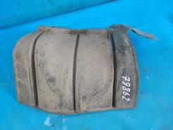 Пыльник двигателя боковой правый, Fiat Albea 2003> [46477728]