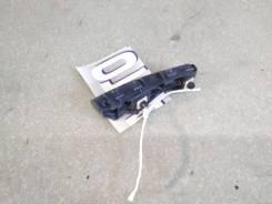 Кронштейн заднего бампера правый, Toyota RAV 4 2013-2018 [5256242020]