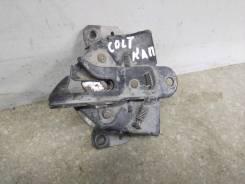 Замок капота, Mitsubishi Colt (Z3) 2003-2012 [MR291985]
