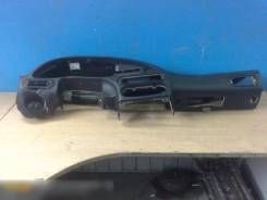 Торпедо, VAZ Chevrolet NIVA[21235325015]