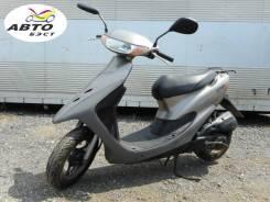 Honda Dio (B9755), 2003