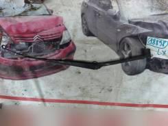 Поводок стеклоочистителя передний левый, Mitsubishi Lancer (CX, CY) 2007> [8250A307]