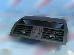 Решетка вентиляционная, Mazda Mazda 6 (GG) 2002-2007