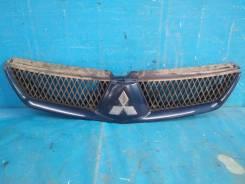 Решетка радиатора, Mitsubishi Lancer (CS/Classic) 2003-2007 [7450A235 7450A197]