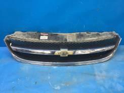 Решетка радиатора, Chevrolet Lacetti 2003-2013 [96547250]