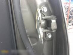 Петля двери задней левой верхняя, Toyota RAV 4 2013>[6876020122]