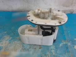 Насос топливный электрический, Lifan Smily 2010> [F1106100B1]