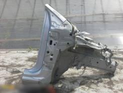 Лонжерон передний правый, Ford Focus II 2005-2008 [1794965]