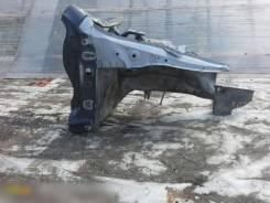 Лонжерон передний правый, Honda Accord VII 2003-2007 []