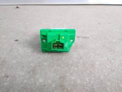 Резистор отопителя, Datsun Mi-Do 2014> [271515PA0B]
